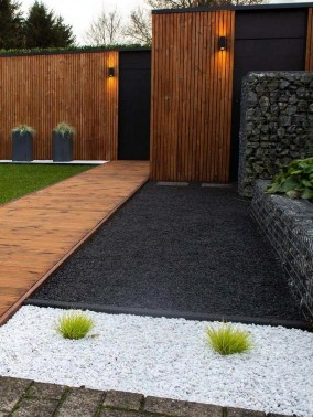 39 The Best Ideas For Garden Paths And Walkways 13