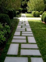 39 The Best Ideas For Garden Paths And Walkways 28