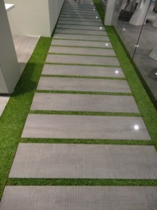 39 The Best Ideas For Garden Paths And Walkways 3