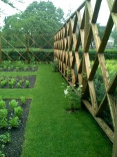 39 The Best Ideas For Garden Paths And Walkways 32