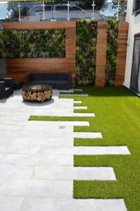 39 The Best Ideas For Garden Paths And Walkways 37