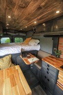 40 Tiny House Storage Ideas & Hacks Extra Space Storage 11