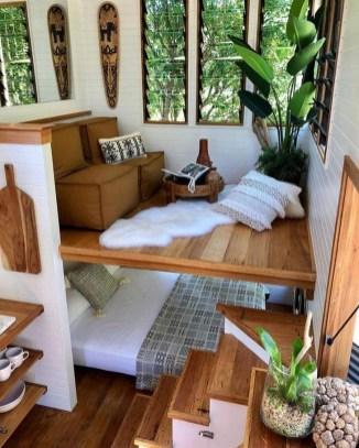 40 Tiny House Storage Ideas & Hacks Extra Space Storage 14