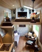 40 Tiny House Storage Ideas & Hacks Extra Space Storage 2