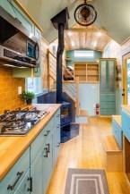 40 Tiny House Storage Ideas & Hacks Extra Space Storage 21