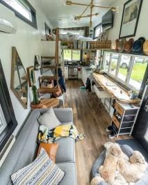 40 Tiny House Storage Ideas & Hacks Extra Space Storage 23