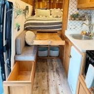 40 Tiny House Storage Ideas & Hacks Extra Space Storage 29