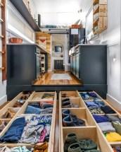 40 Tiny House Storage Ideas & Hacks Extra Space Storage 34