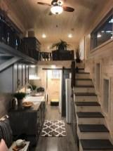 40 Tiny House Storage Ideas & Hacks Extra Space Storage 38