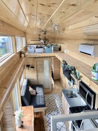 40 Tiny House Storage Ideas & Hacks Extra Space Storage 40