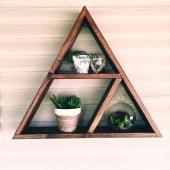 63 malta round wood wall shelf 54
