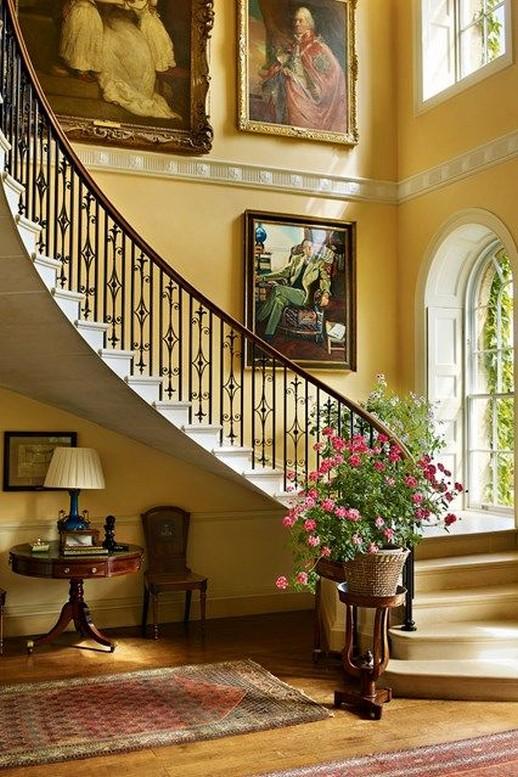 10 Elegant House – Home Decor 79