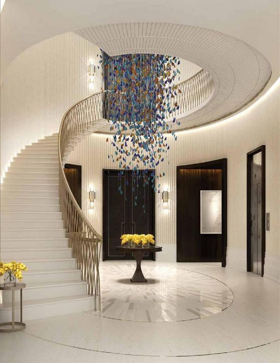 10 Elegant House – Home Decor 83