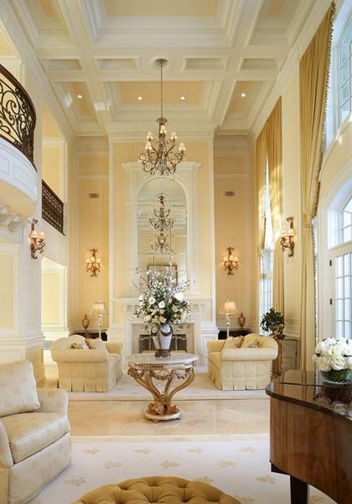 10 Elegant House – Home Decor 85