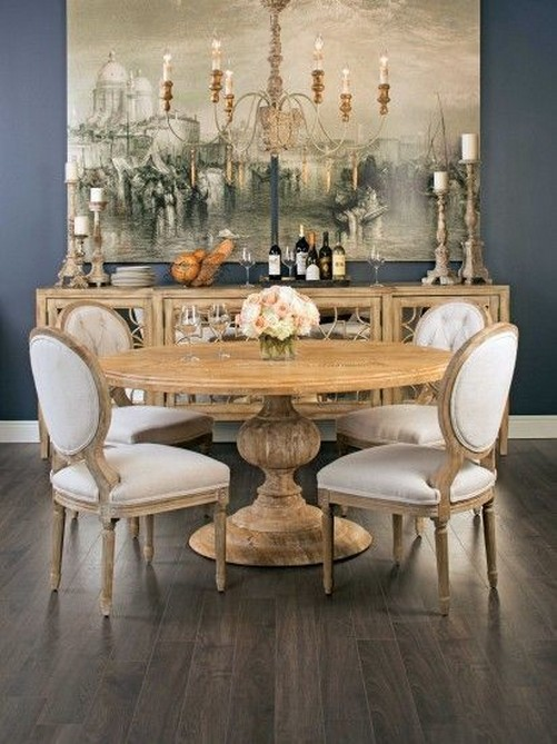 10 Good Tips On Buying Dining Room Furniture Home Decor 1