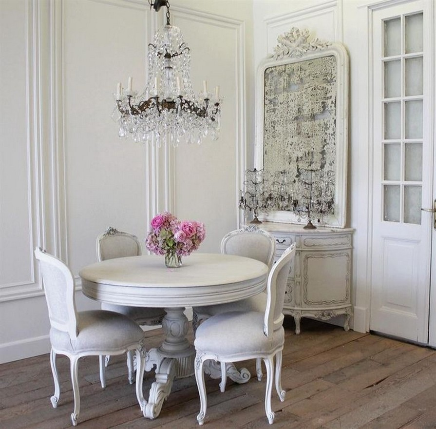 10 Good Tips On Buying Dining Room Furniture Home Decor 10