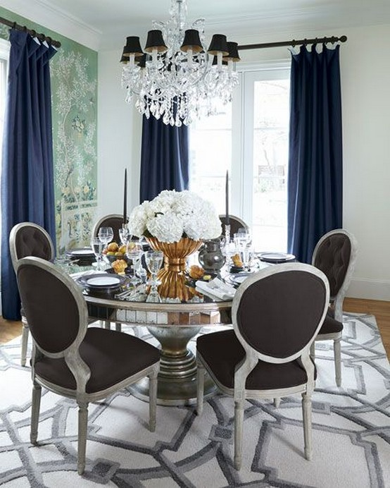 10 Good Tips On Buying Dining Room Furniture Home Decor 6