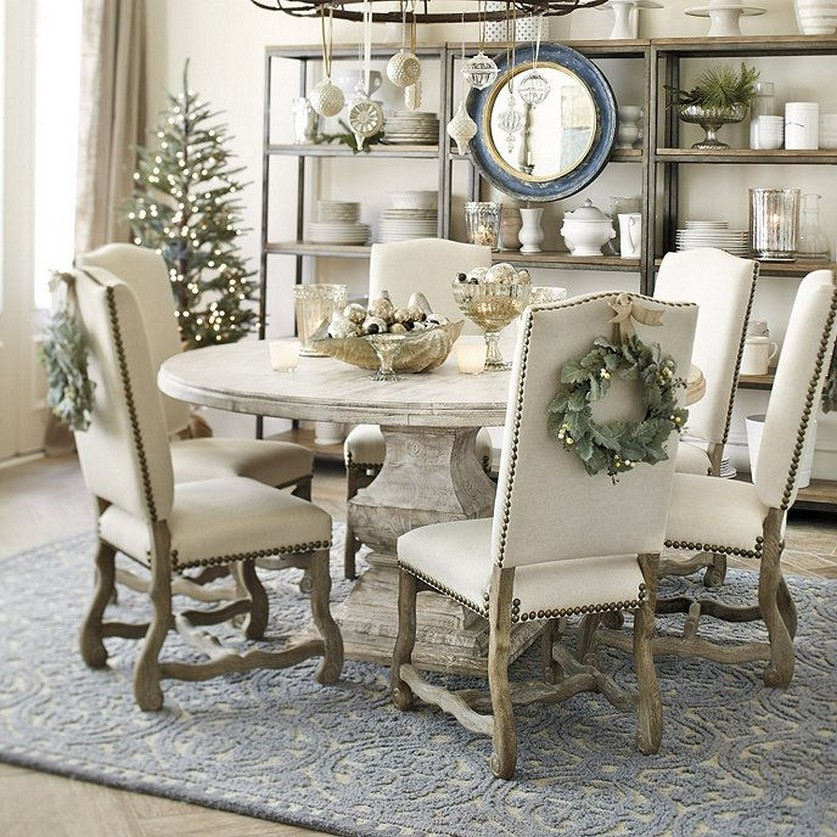 10 Good Tips On Buying Dining Room Furniture Home Decor 7