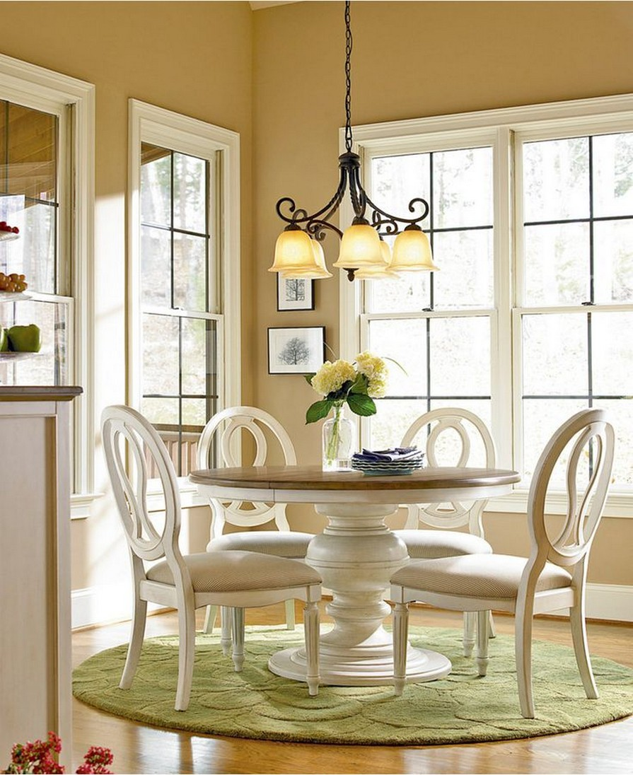 10 Good Tips On Buying Dining Room Furniture Home Decor 9