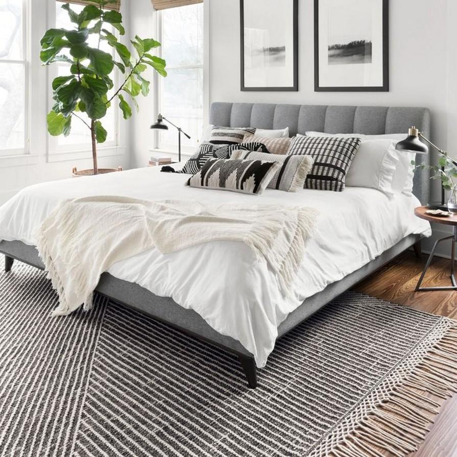 10 Interior Living Room Design – Home Decor 57
