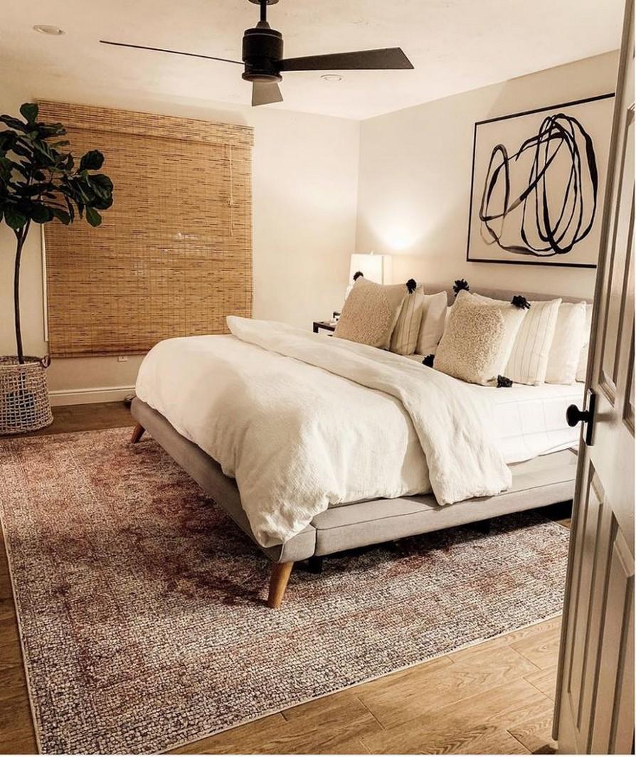 10 Interior Living Room Design – Home Decor 58