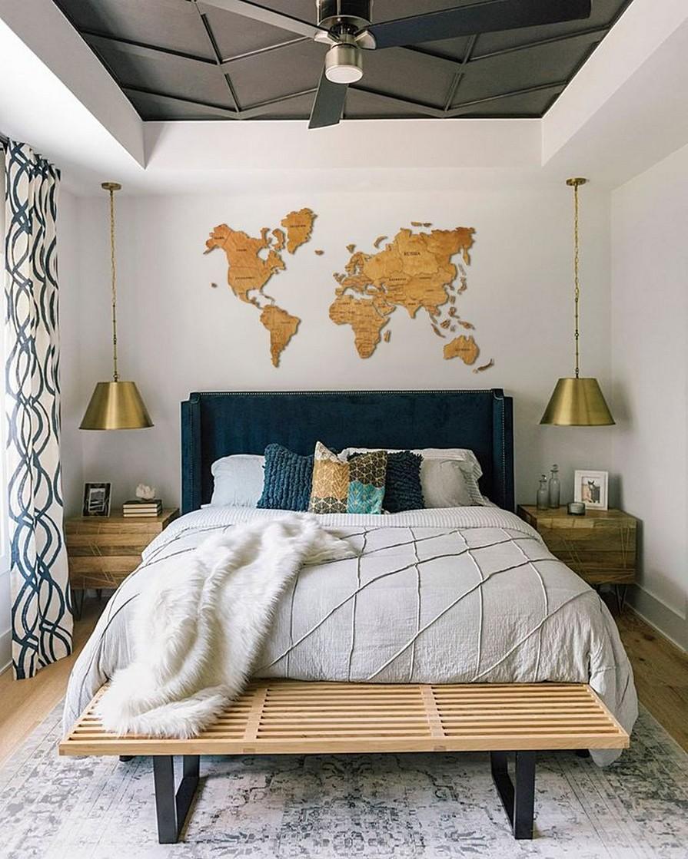 10 Interior Living Room Design – Home Decor 63