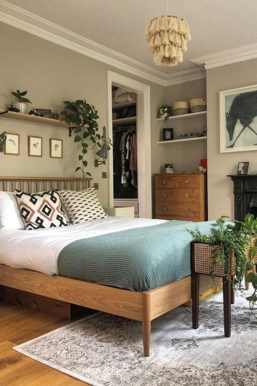 10 Interior Living Room Design – Home Decor 64