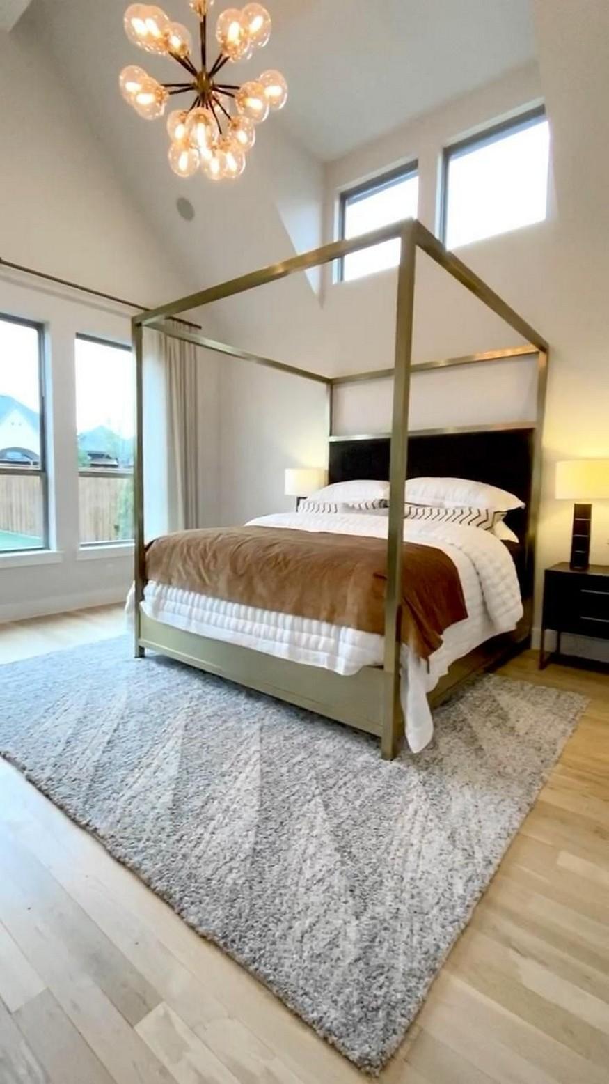 10 Interior Living Room Design – Home Decor 66