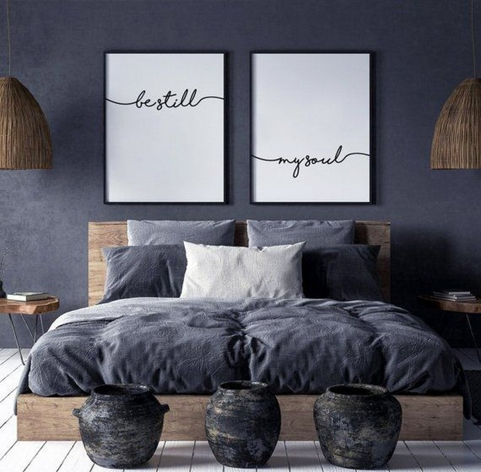 10 Interior Living Room Design – Home Decor 67