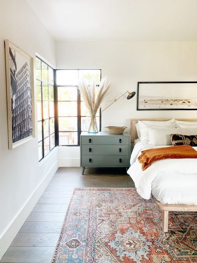 10 Interior Living Room Design – Home Decor 69