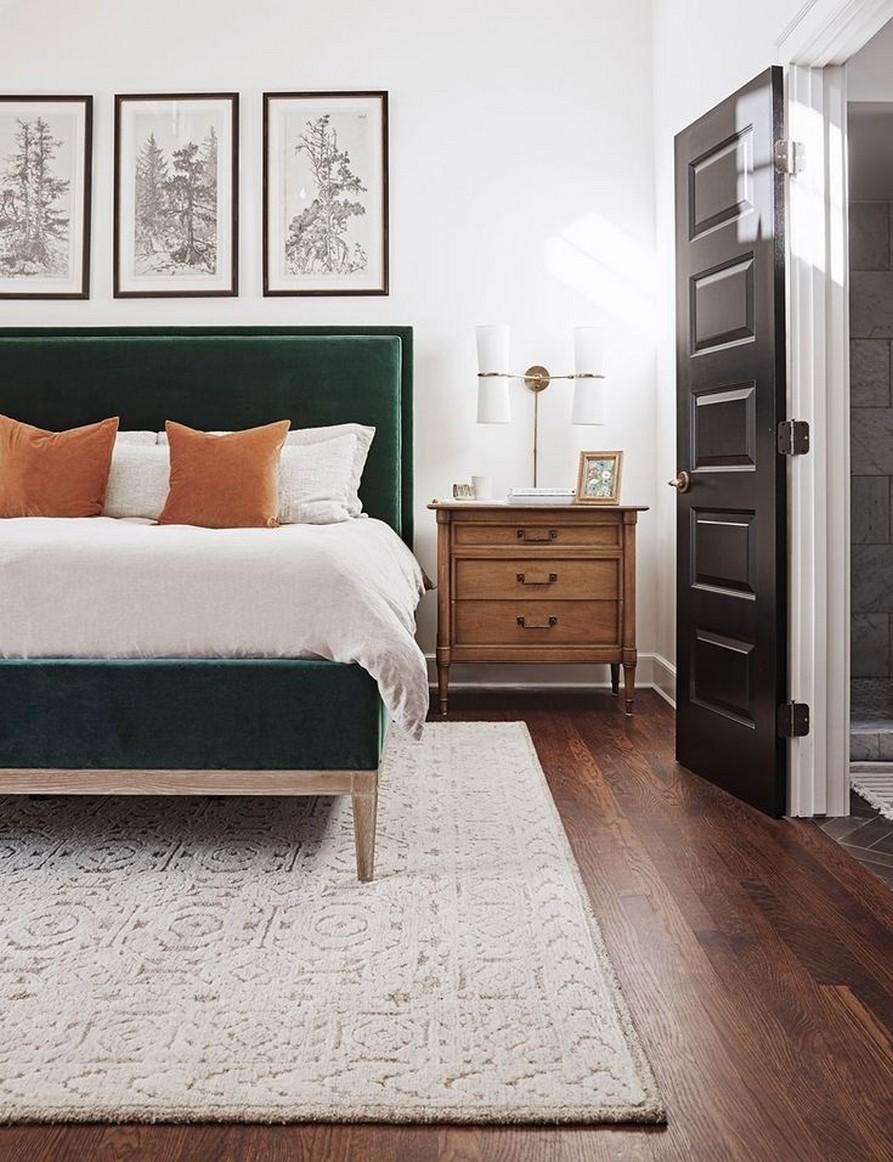 10 Interior Living Room Design – Home Decor 72