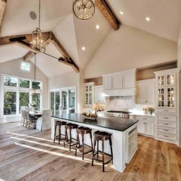 10 Step By Step Instructions Of A Kitchen Home Decor 11