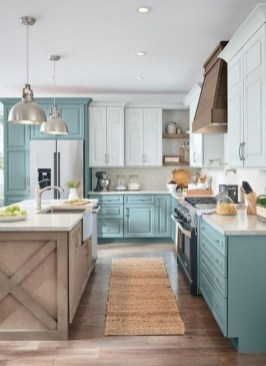 10 Step By Step Instructions Of A Kitchen Home Decor 3