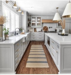 10 Step By Step Instructions Of A Kitchen Home Decor 5