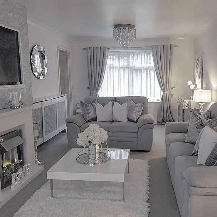 11 Bedroom Design Interior – Home Decor 35