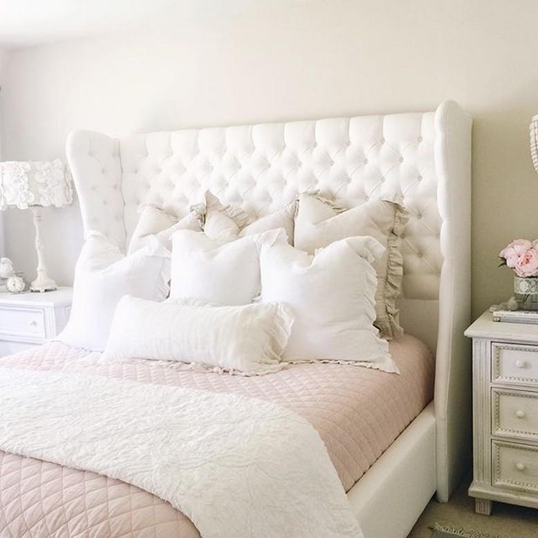 11 Bedroom Design Interior – Home Decor 40
