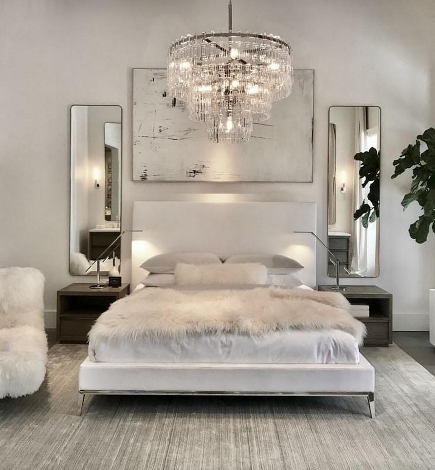 11 Bedroom Design Interior – Home Decor 45