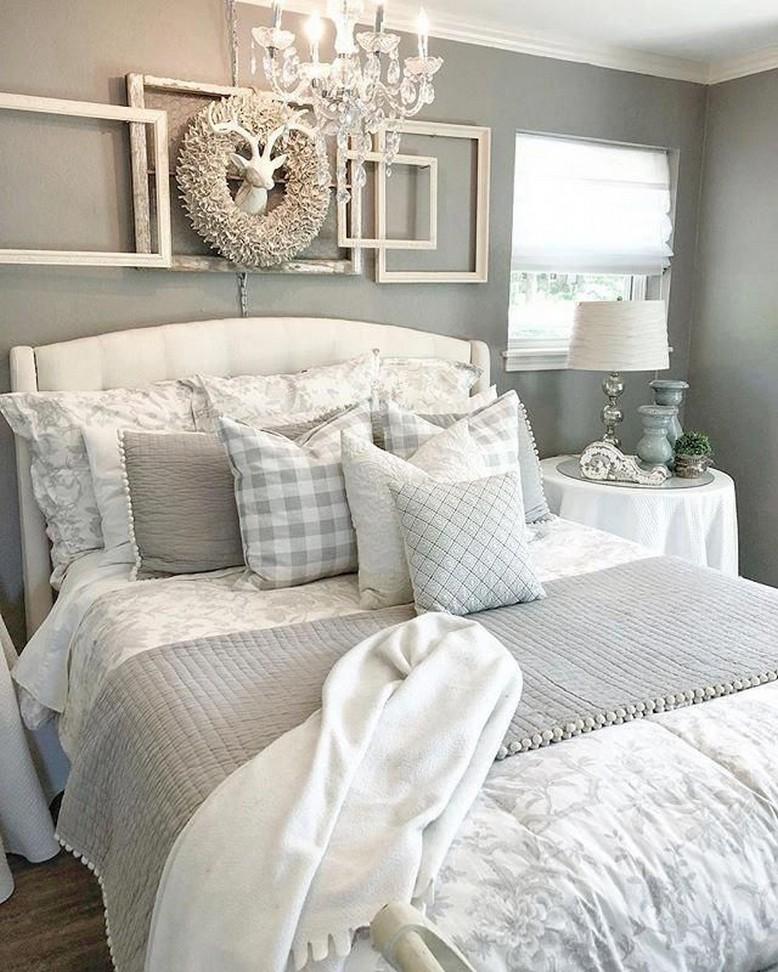 11 Bedroom Design Interior – Home Decor 47