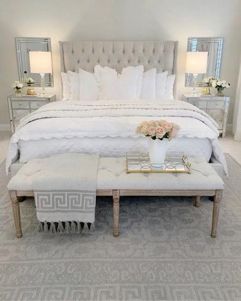 11 Bedroom Design Interior – Home Decor 48