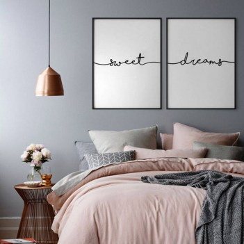 11 Bedroom Interior Design Ideas Home Decor 29