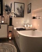 11 Bedroom Interior Design Ideas Home Decor 32