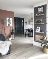11 Bedroom Interior Design Ideas Home Decor 37