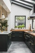 11 Farmhouse Kitchen Sinks – Home Decor 41