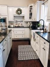 11 Farmhouse Kitchen Sinks – Home Decor 45