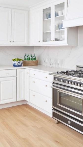 11 Farmhouse Kitchen Sinks – Home Decor 46