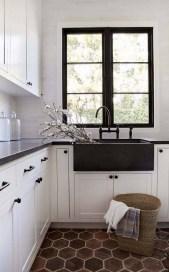 11 Farmhouse Kitchen Sinks – Home Decor 48