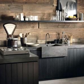 11 Farmhouse Kitchen Sinks – Home Decor 50