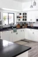 11 Farmhouse Kitchen Sinks – Home Decor 52
