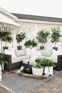 11 Patio Furniture Sets Great Tips For Choosing – Home Decor 13