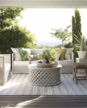 11 Patio Furniture Sets Great Tips For Choosing – Home Decor 15